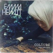 Emma Hewitt – Colours (Cosmic Gate Remix)