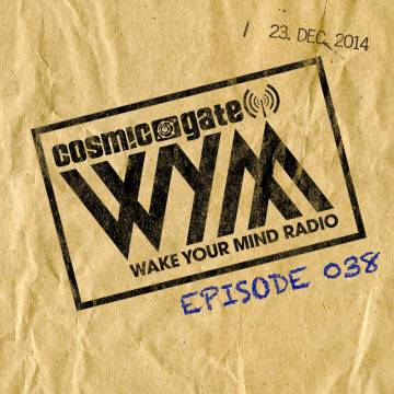 Listen to WYM Radio – Episode 038