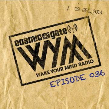 Listen to WYM Radio – Episode 036