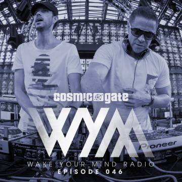 Listen to WYM Radio – Episode 046