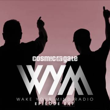 Listen to WYM Radio – Episode 047