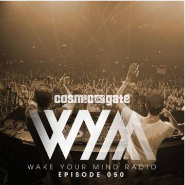 Listen to WYM Radio – Episode 050