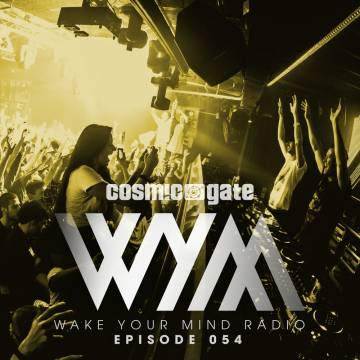 Listen to WYM Radio – Episode 054