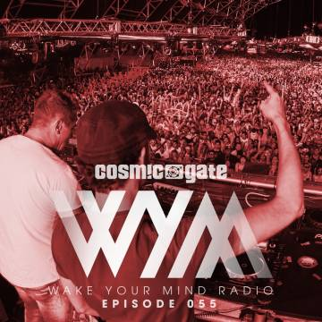Listen to WYM Radio – Episode 055