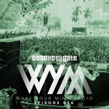 Listen to WYM Radio – Episode 056