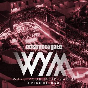 Listen to WYM Radio – Episode 058