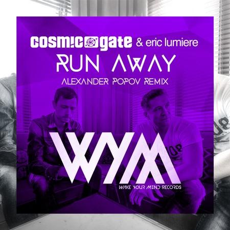 cosmicgate_runaway_450_cover