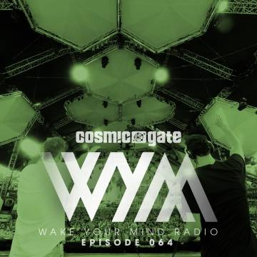 Listen to WYM Radio – Episode 064