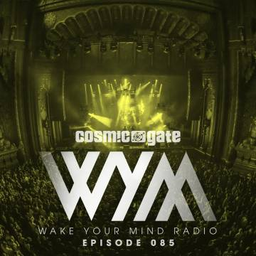 Listen to WYM Radio – Episode 085