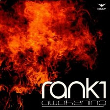 Rank 1 – Awakening (Cosmic Gate Remix)