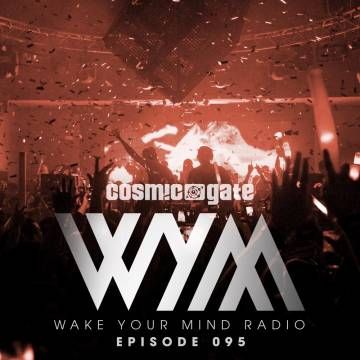 Listen to WYM Radio – Episode 095