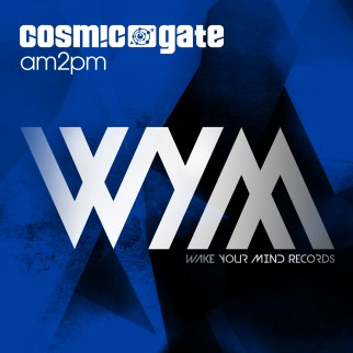 Cosmic Gate – am2pm