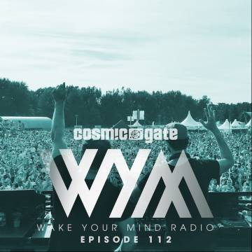 Listen to WYM Radio – Episode 112