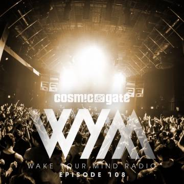 Listen to WYM Radio – Episode 108