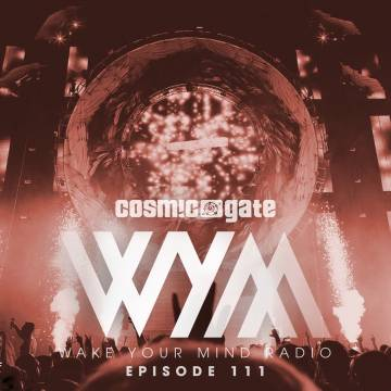 Listen to WYM Radio – Episode 111
