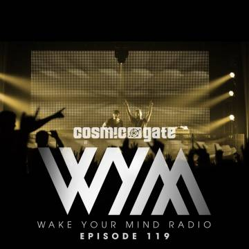 Listen to WYM Radio – Episode 119