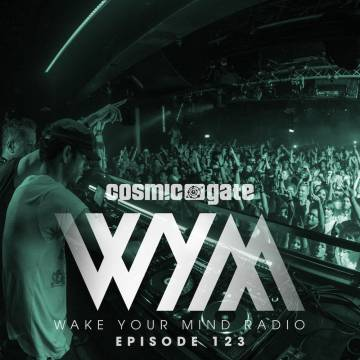 Listen to WYM Radio – Episode 123