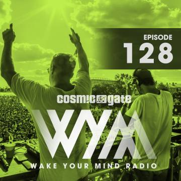 Listen to WYM Radio – Episode 128