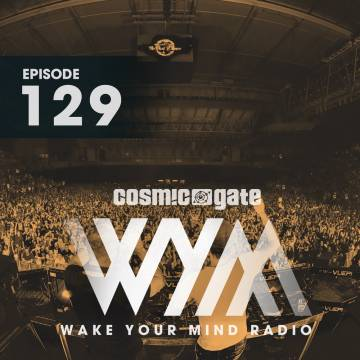 Listen to WYM Radio – Episode 129