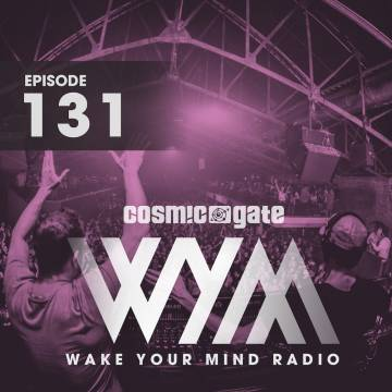 Listen to WYM Radio – Episode 131