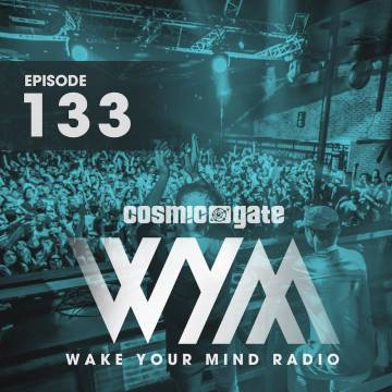 Listen to WYM Radio – Episode 133