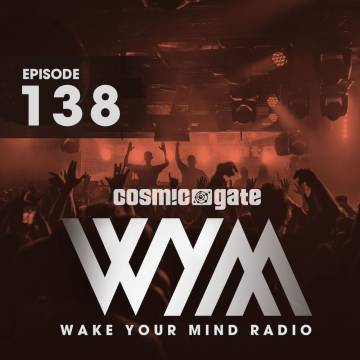 Listen to WYM Radio – Episode 138
