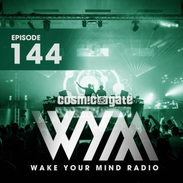Listen to WYM Radio – Episode 144