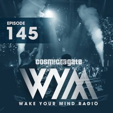 Listen to WYM Radio – Episode 145