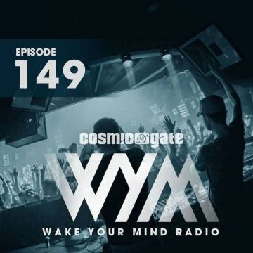 Listen to WYM Radio – Episode 149
