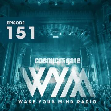 Listen to WYM Radio – Episode 151