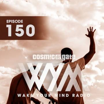 Listen to WYM Radio – Episode 150