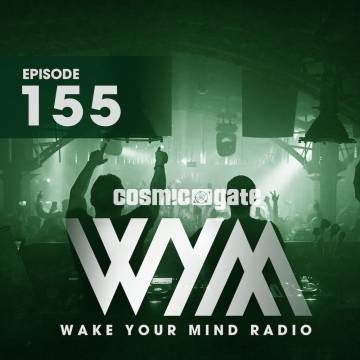 Listen to WYM Radio – Episode 155