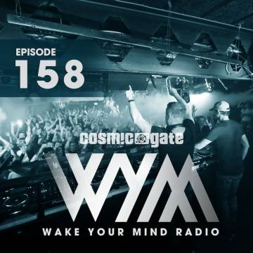 Listen to WYM Radio – Episode 158