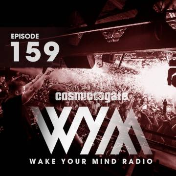 Listen to WYM Radio – Episode 159