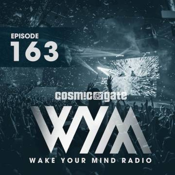 Listen to WYM Radio – Episode 163