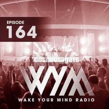 Listen to WYM Radio – Episode 164