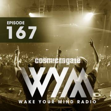 Listen to WYM Radio – Episode 167