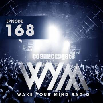 Listen to WYM Radio – Episode 168