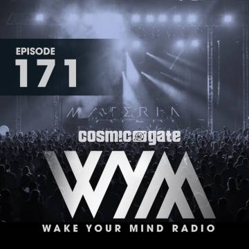 Listen to WYM Radio – Episode 171