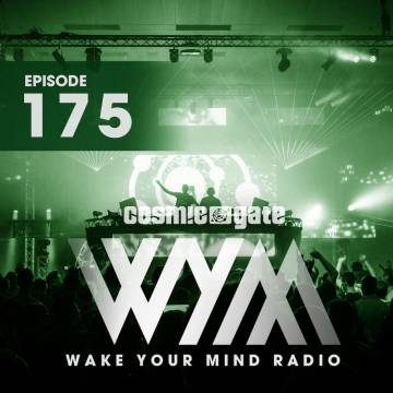 Listen to WYM Radio – Episode 175