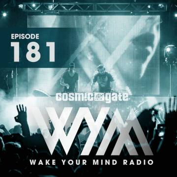 Listen to WYM Radio – Episode 181