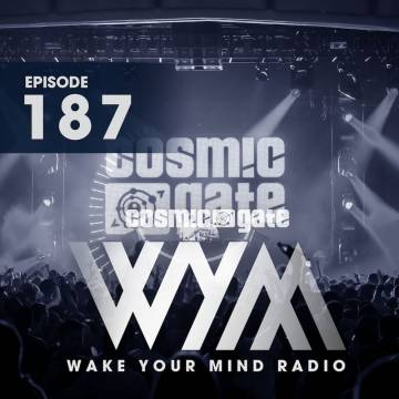 Listen to WYM Radio – Episode 187