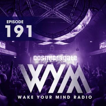 Listen to WYM Radio – Episode 191