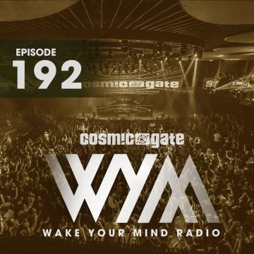 Listen to WYM Radio – Episode 192
