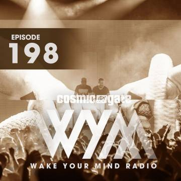 Listen to WYM Radio – Episode 198