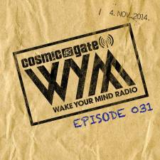 WYM Radio – Episode 031