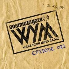 WYM Radio – Episode 021