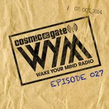 WYM Radio – Episode 027