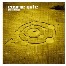 Cosmic Gate – Earth Mover