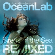 Oceanlab – Sirenes Of The Sea (Cosmic Gate Remix)